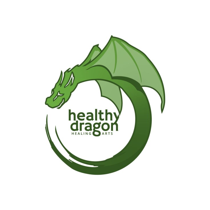 healthy-dragon-logo-lockup-green