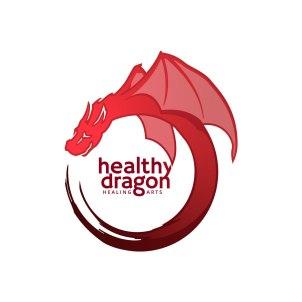 healthy-dragon-logo-lockup-red